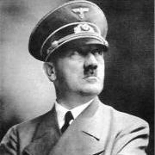 Mehdi El Géneral's avatar