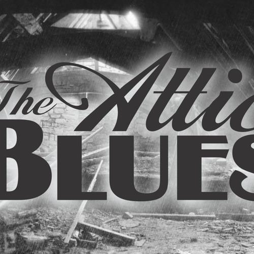 The Attic Blues's avatar