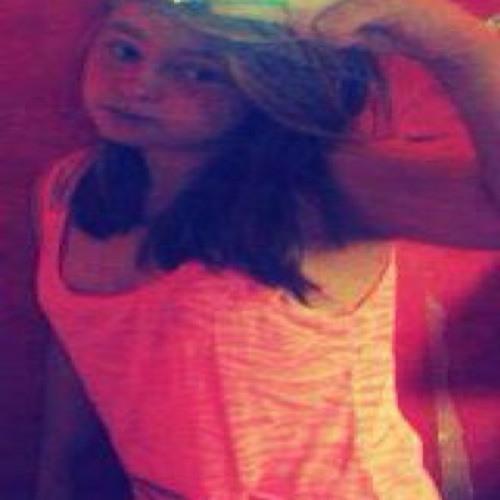 Lauren<3<3<3's avatar
