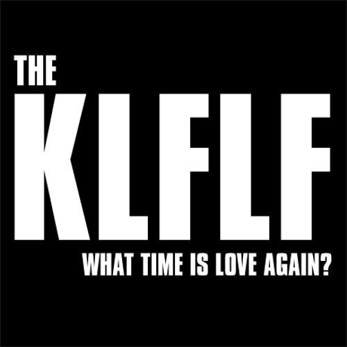 KLFLF's avatar
