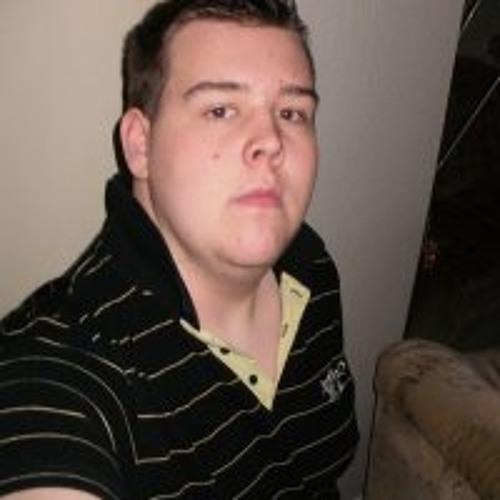 Diqqer2611's avatar