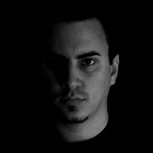 Marc C.'s avatar