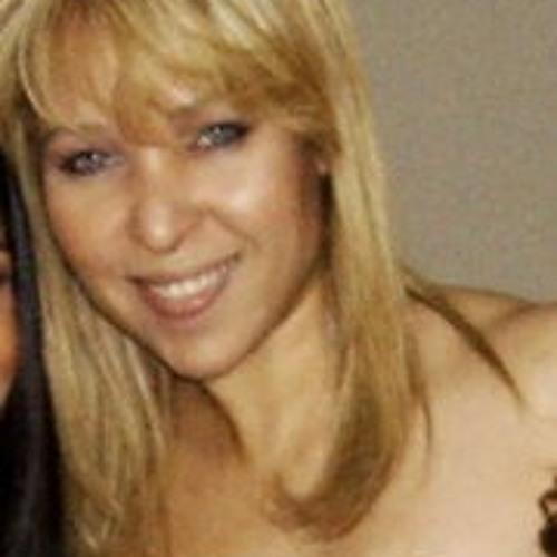 Janaina Dos Silveira's avatar
