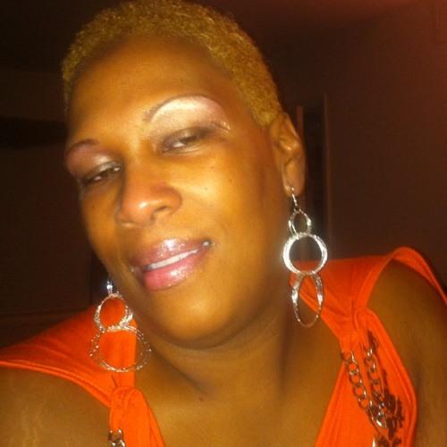 Sweetmomma Boss's avatar