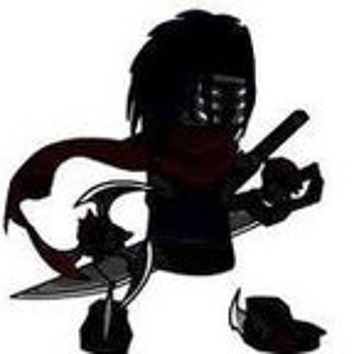 Vidir David Krogsgaard's avatar