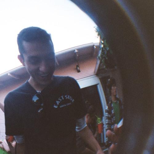 Jasper Ramirez's avatar