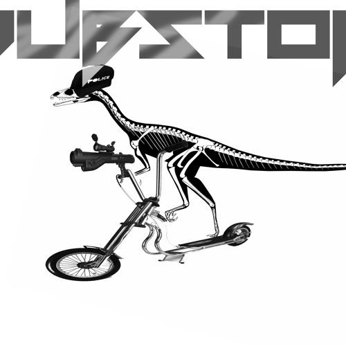 Dupsetb's avatar