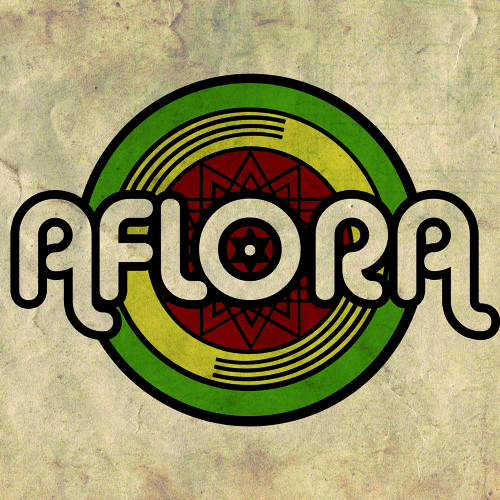 Aflora's avatar