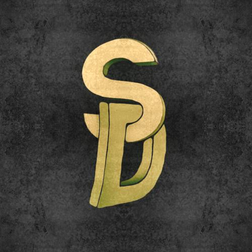 Sick Dilian's avatar