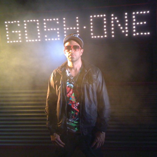 goshone's avatar