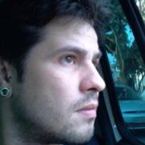 Ismael Neto's avatar