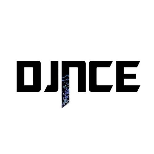 DJNCE's avatar