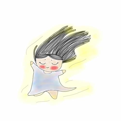 Malita Rahma Azalia's avatar