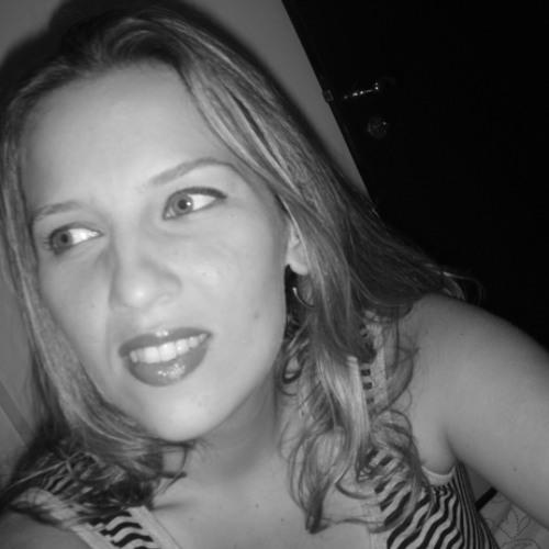 rachel_R.I.O's avatar