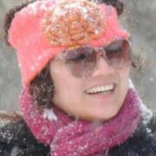Elizabeth Zoremmawii's avatar