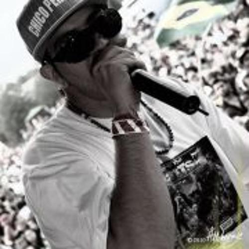Chico Perrico's avatar