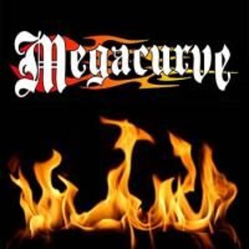 Megacurve's avatar