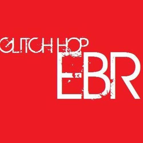 EBR Glitch Hop's avatar