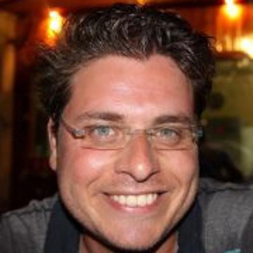 zvoykish's avatar