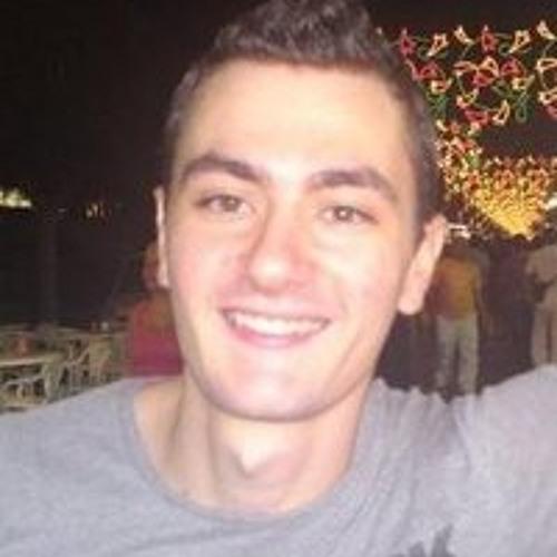 Juan Jose Espinosa's avatar