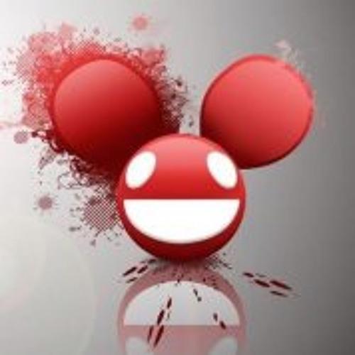 Taylor Macnevin's avatar