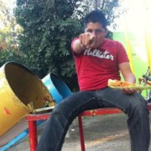 Carlos Pioquinto's avatar