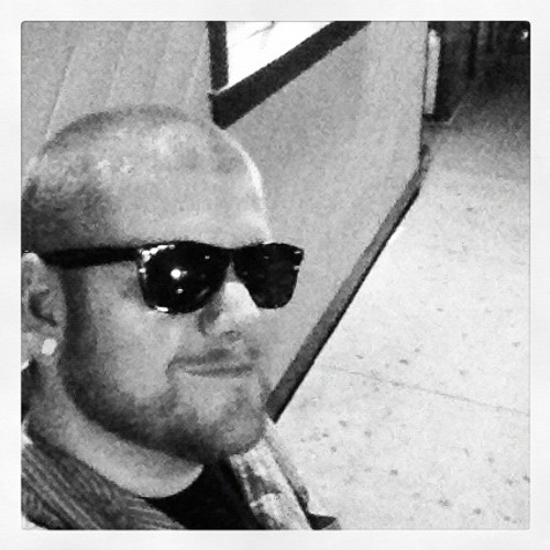 XhunkturboX's avatar