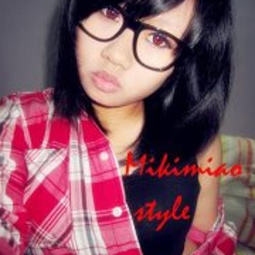 mikimiao's avatar