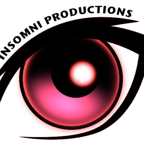 Insomni Productions's avatar