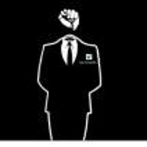 Hector Saldia's avatar