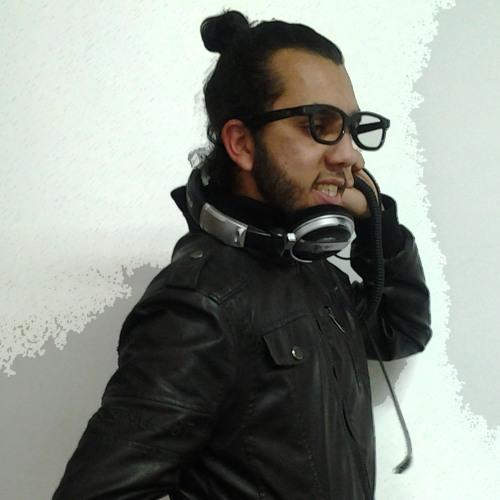 Dj khaled gad's avatar