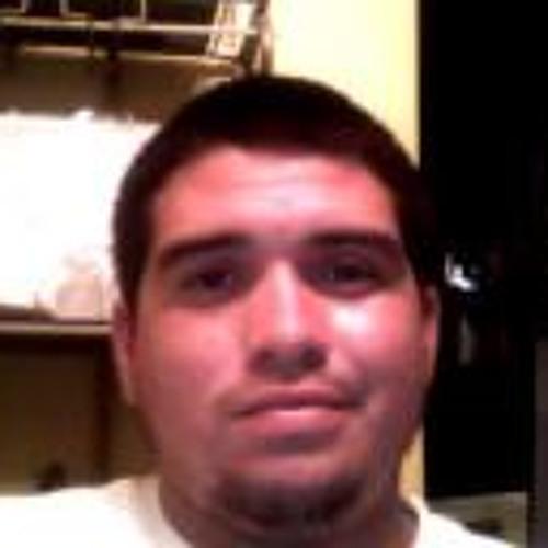 Joshua Montoya 2's avatar