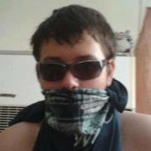 Alexey Blacky's avatar