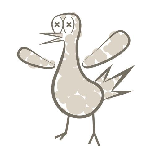 TREND KILLS's avatar