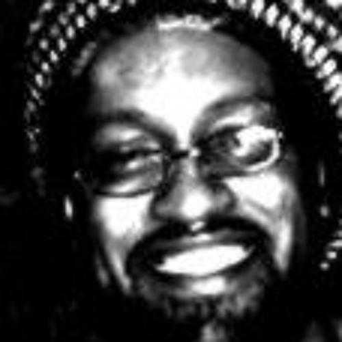 ikidaS's avatar