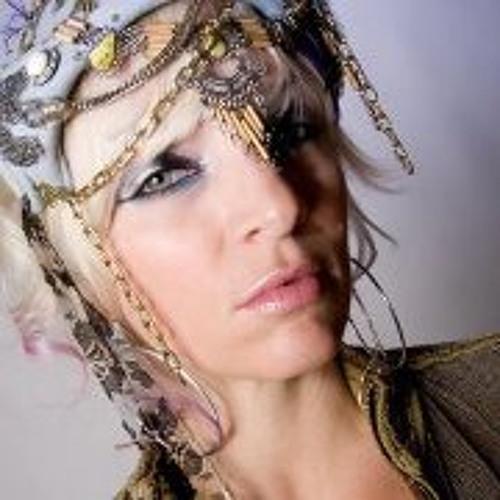Jocelyne Bada's avatar