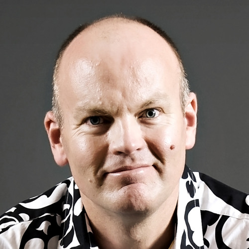 Philip Griffin's avatar
