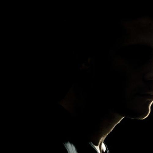 Teo Marny's avatar