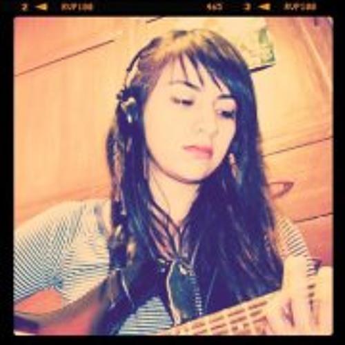 Sharon Bautista 3's avatar