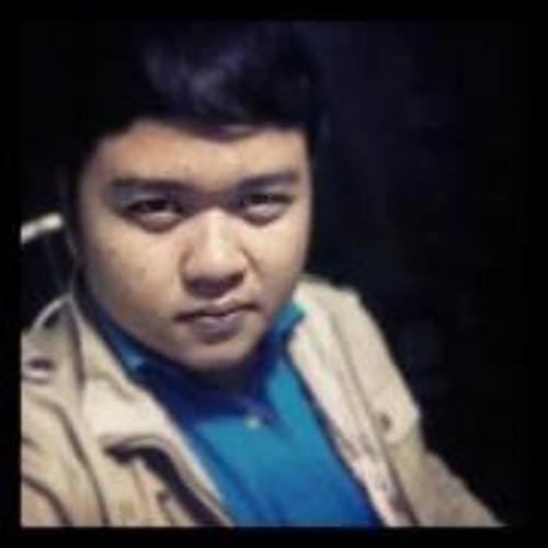 Nakara T. Jiwasurat's avatar
