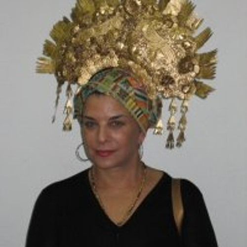 Mossa Bildner's avatar