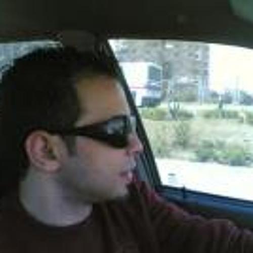 Akram Temraz's avatar