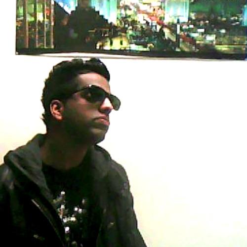 Faisal A. Chaudhry's avatar
