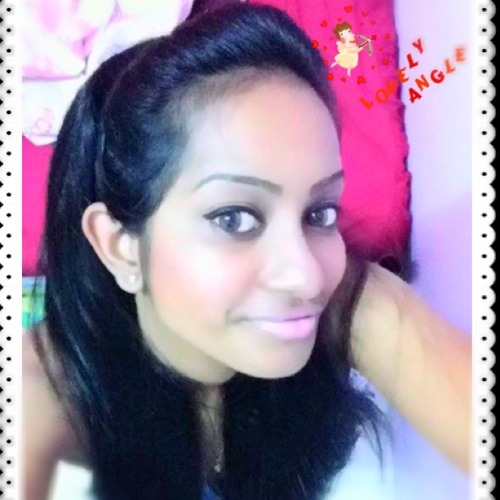 priza88@ymail.com's avatar