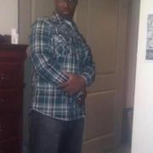 Maurice Jones 7's avatar