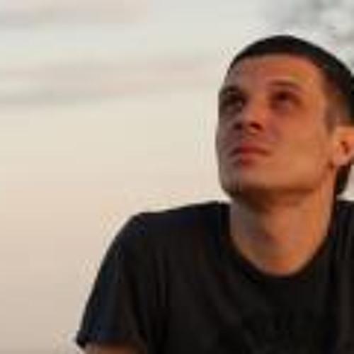 Alexey Dubrovskiy's avatar