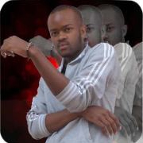 Mtaki R Muyenjwa Gamba's avatar