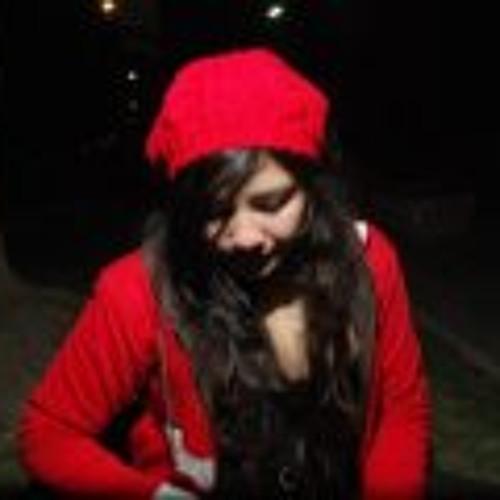 Paloma Constanza Andrea's avatar