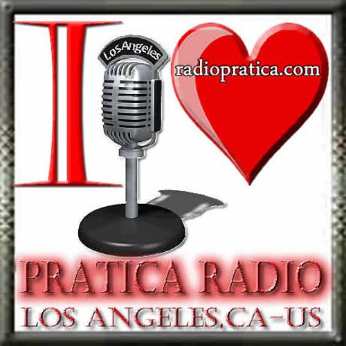 radiopratica's avatar