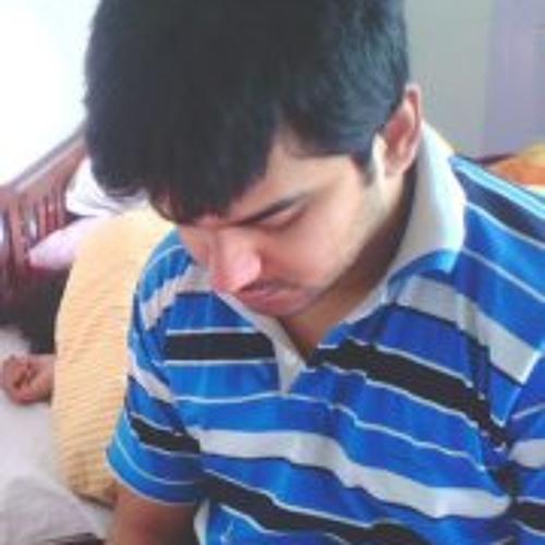 Kshitij Sharma 2's avatar